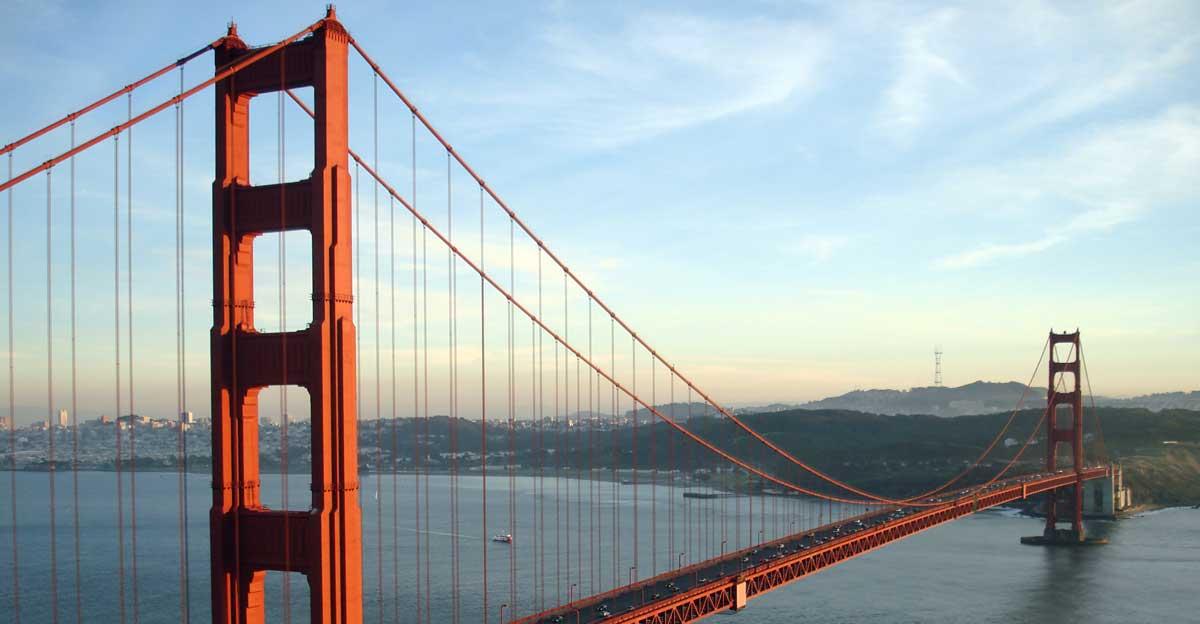 SF_Bridge